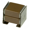 Ceramic Capacitors -- 445-10407-1-ND - Image