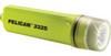 Pelican 3325 LED Flashlight - Yellow - Gen 3   SPECIAL PRICE IN CART -- PEL-033250-0102-245 - Image