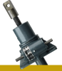 Ball Screw Jacks -- WB125 -Image