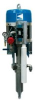 Airmix® Medium Pressure Pump -- 20.220F FLOWMAX® Stainless Steel - Image