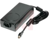 Power Supply, External, 120 Watts, 24V,5.00A Max, EISA Compliant, #51 Connector -- 70025004 - Image