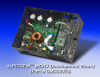 dsPICDEM MCHV Development Board -- DM330023 - Image