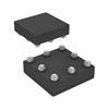PMIC - Voltage Regulators - Linear -- 296-44723-1-ND