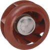 DX Motorized BC Impeller Series