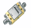 Voltage Controlled Oscillator -- 7312 - Image