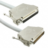 D-Sub Cables -- 277-11031-ND - Image