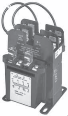 Transformer from ABB Low Voltage Systems