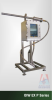 In Line Analyzer -- OIW-EX P Series - Image