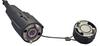 Fiber Optic Expanded Beam Connectors -- CTOS