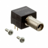 Fiber Optics - Transmitters - Discrete -- 480-4957-ND