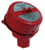 Vibration Transmitter Switch -- VSW-100
