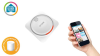 Stand-Alone Security Alarms -- 1222474