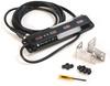 Photoelectric Sensor Array -- 45PVA-1LEB4-F4 -Image