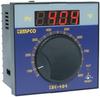 Temperature Controller -- Model TEC-404 -Image