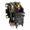 Contactors (Electromechanical) -- 1864-1836-ND - Image