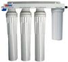 2-GPM ELF Quad Foodservice Filtration System -- 385-ELF-FSF-4 - Image
