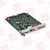 BLACK BOX CORP ACX288-CTL ( KVM MATRIX SWITCH, CONTROLLER CARD, SPARE/REDUNDANT ) -Image