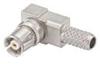 RF Connectors / Coaxial Connectors -- 59K28H-1M4A4 -Image