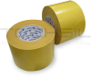 Stokvis DSTS3014 Double Sided Tape 100mm x 50m -- SVTA22226 -- View Larger Image