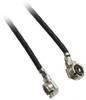 Coaxial Cables (RF) -- U.FL-2LP-04N2-A-(400)-ND -Image