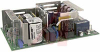 SWITCHING POWER SUPPLIES, MULTIPLE OUTPUT, 80 WATTS -- 70006188
