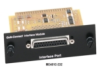 Interface Cards for 4-Wire Modular Campus Driver -- ME481C-422