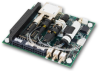 Focal™ Model 907 PC/104 Card-Based Modular Multiplexer System -- 907-R/C