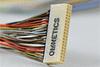 Nano Strip Connectors -- A79052-001