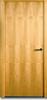 Acoustical Door -- Marshfield