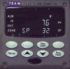 Universal Digital Controller -- 58012300