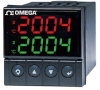 Programmable Temp/Process Controllers -- CNi16 Series - Image