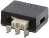 Slide Switches -- 1-1825010-0-ND - Image