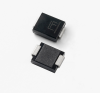 3.0SMC Series - Surface Mount Transient Voltage (TVS) Diode -- 3.0SMC33A