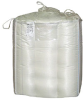Coated Flexible Intermediate Bulk Container -6-0 oz IBC - 2 mil