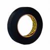 Tape -- 3M159454-ND -Image