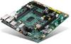AMD® Embedded R-Series Gaming Platform