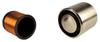 NCC Voice Coil Linear Actuator -- NCC15-24-050-1R