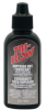 Tri-Flow Brown Penetrating Lubricant - 2 oz Bottle - 21013 -- 032053-21013