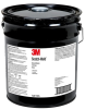 3M Scotch-Weld 105 Clear Two-Part Epoxy Adhesive - Clear - Accelerator (Part A) - 5 gal Pail 87206 -- 021200-87206 - Image