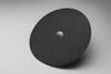 3M 501C Coated Alumina Zirconia Fibre Disc - Coarse Grade - 50 Grit - 7 in Diameter - 7/8 in Center Hole - 50425 -- 051111-50425 - Image
