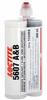 LOCTITE SI 5607 Silicone Adhesive / Sealant
