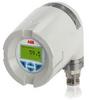 Temperature Transmitter -- TF 202/TF 202-Ex