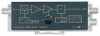 100/200 MHz Wideband Voltage Amplifiers -- DHPVA