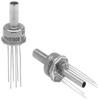 NovaSensor Solid State Low Pressure Sensor -- NPH Series