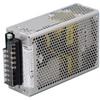 AC DC Converters -- ADA600F-24-CR-ND -Image