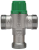 ZW1070XL-LU - Aqua-Gard® Thermostatic Mixing Valve -Image
