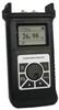 Handheld Optical Variable Attenuator -- C0270001