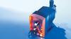 Beta® Solenoid Diaphragm Metering Pump - Image