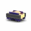 Audio Matchers -- MXL10cs - Image