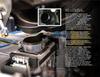 Hot Plate Weld Process Machine